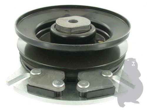 Replacement Electromagnetic clutch ARIENS, HUSQVARNA, JOHN DEERE & others